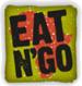 Eat'n'Go